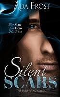 Silent Scars