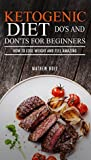 Ketogenic Diet by Mathew Noll