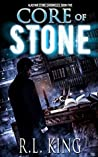 Core of Stone (Alastair Stone Chronicles #5)