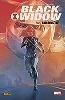 Black Widow : Raison d'être