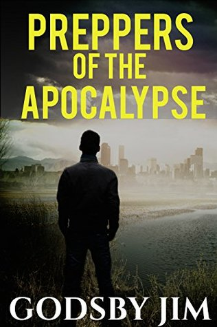 Preppers of the Apocalypse Part 1