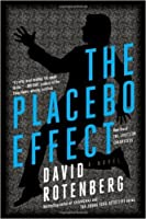 The Placebo Effect (Junction Chronicles)