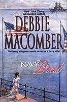 Navy Brat (The Navy Series #3)