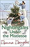 Nightingales Under the Mistletoe