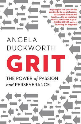 10 Ways To Instill A Growth Mindset In Students Prodigy >> Grit By Angela Duckworth