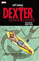 Dexter Down Under