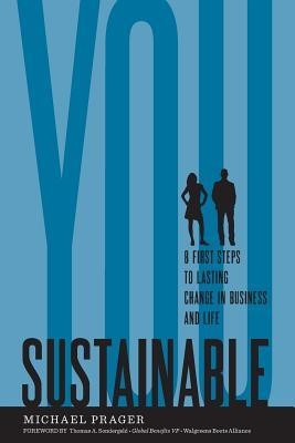 Sustainable-You-8-First-Steps-to-Lasting-Change-in-Business-and-in-Life