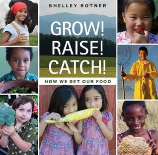 https://www.goodreads.com/book/show/28766670-grow-raise-catch