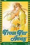 From Far Away, Vol. 02