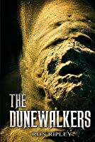 The Dunewalkers (Moving In #2)