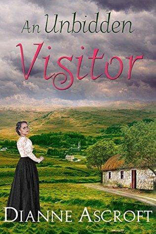 An Unbidden Visitor