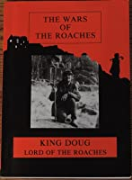 The Wars of the Roaches