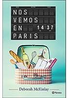 Nos Vemos En Paris