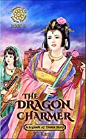 The Dragon Charmer (Daughter of the Dragon Throne, #2)