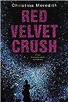 Red Velvet Crush