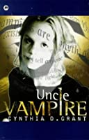 Uncle Vampire (Mammoth Contents)