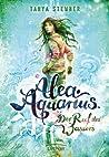 Der Ruf des Wassers (Alea Aquarius, #1)