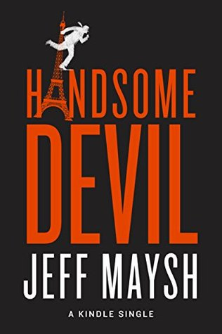 handsome devil movie review