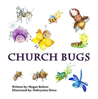 Church Bugs