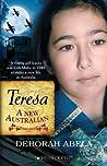 Teresa (A New Australian)