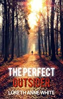 The Perfect Outsider (Perfect, Wyoming Book 5)