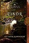 Tindr (Circle of Ceridwen Saga, #5)