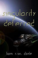 Singularity Deferred