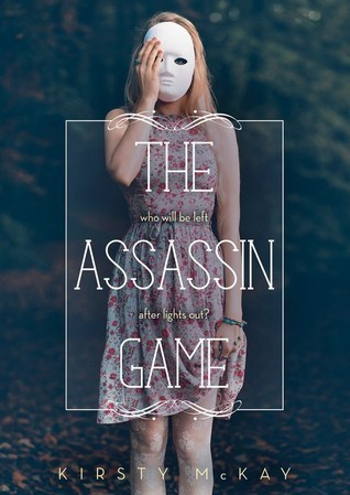 Image result for the assasins game
