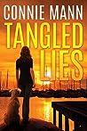 Tangled Lies (Safe Harbor #1)