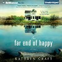 The Far End of Happy