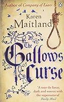 Gallows Curse