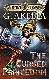 The Cursed Princedom (Realm of Arkon, #2)