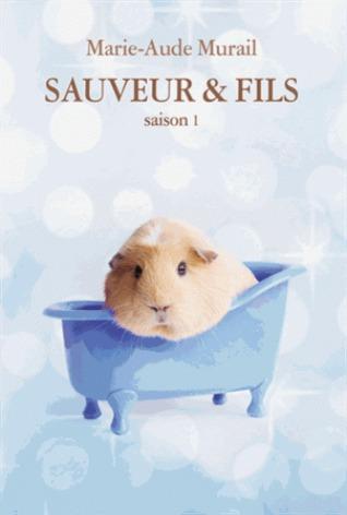 Sauveur & Fils Saison 1