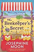 The Beekeeper's Secret