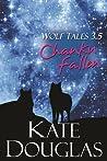 Chanku Fallen (Wolf Tales #3.5)