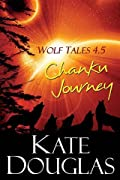 Chanku Journey