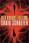 Red Knight Falling (Harmony Black, #2) audiobook download free