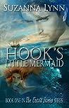 Hook's Little Mermaid (The Untold Stories #1)