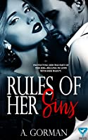 Rules of Her Sins