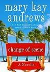 Change of Scene (Beach Town, #0.5)