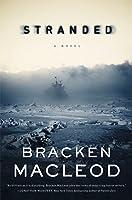 Stranded: A Novel