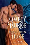 The Forbidden Duke (The Untouchables, #1)