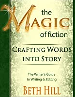 The Magic of Fiction