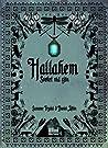 Hallahem – Sveket vid sjön (Hallahem, #2)