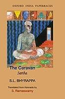 Sartha: The Caravan