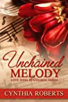 Unchained Melody (Love Song Standards #1)
