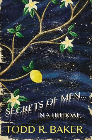 Secrets of Men in a Lifeboat