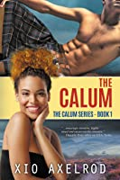 The Calum (The Calum, #1)