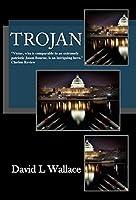 Trojan by david l wallace trojan the enemy within fandeluxe Document