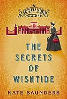 The Secrets of Wishtide (A Laetitia Rodd Mystery #1)